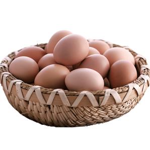 鸡蛋500g